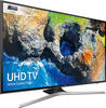 Samsung UE40MU6100 tv