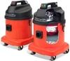 Numatic NVQ 570 vacuum cleaner