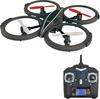 Airis DR002 drone