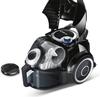 Bosch Runn'n BGC 4U330 vacuum cleaner