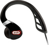 Polk Audio UltraFit 3000a headphones