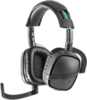Polk Audio Striker Zx headphones