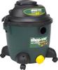 Shop-Vac Ultra Blower 40 vacuum cleaner