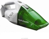 Hitachi R14DSL vacuum cleaner