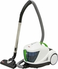 Polti Lecologico AS 850 vacuum cleaner