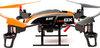 Blade Helis 180 QX HD BNF drone
