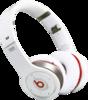 Beats by Dre On-Ear headphones