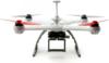 Blade Helis 350 QX3 BNF drone