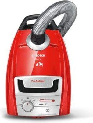 Bosch Zoo'o ProAnimal BSGL 5ZOOO2 vacuum cleaner