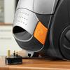 Pifco P28010S vacuum cleaner