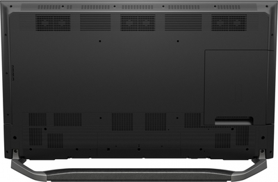 Panasonic Viera TX-65DX902B tv