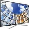 Samsung UE32M5500 tv
