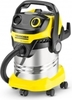 Kärcher MV 5 EU-II vacuum cleaner
