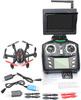 WLtoys Q282G drone