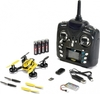 Carson X4 Spy Sport 100 drone