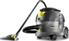 Kärcher T 12/1 Eco Efficiency vacuum cleaner
