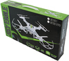 MonsterTronic SKY Eagle FPV drone