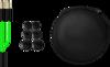 Razer Hammerhead Pro headphones