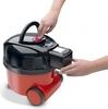 Numatic NBV 190 vacuum cleaner