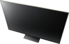 Sony Bravia KD-65ZD9 tv