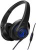 Audio-Technica ATH-AX5iS headphones
