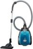 Samsung VCDC15QV vacuum cleaner