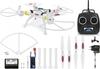 Jamara Payload Altitude AHP+ Quadrocopter (422012) drone