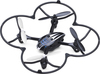 Himoto Racing Mini Spider drone