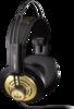 AKG K 121 Studio headphones