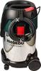 Metabo ASA 30 L PC Inox vacuum cleaner