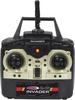 Jamara Invader (038100) drone