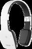 Maxell MXH-BT1000 headphones