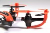 Acme Zoopa Q155 Roonin drone