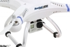 XciteRC Rocket 400 GPS (15001600) drone
