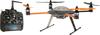 Walkera UFO MX400S drone