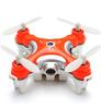 Cheerson CX-10A Micro drone