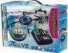 Jamara Alien Attack V2 (037850) drone