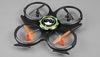 Udi Rc MiniDrone U816A drone