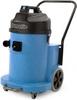 Numatic WVD 900 SC vacuum cleaner