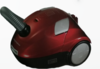 Morphy Richards 70090 vacuum cleaner