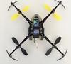Blade Helis Nano QX BNF drone