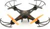 Acme Zoopa Q420 Cruiser drone