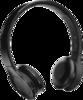 Rapoo H8020 headphones