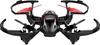 Udi Rc U-27 drone