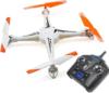 Align M424 Super Combo drone