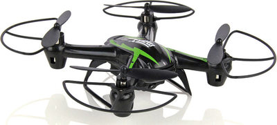 Ares RC XView FPV drone