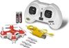 Carson X4 Nano 100% drone