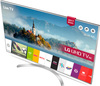 LG 43UJ701V tv