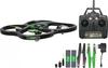 Jamara Observer AHP Quadrocopter Camera (038551) drone