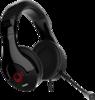 Ozone ONDA PRO headphones